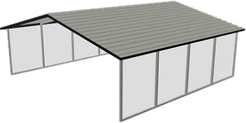 a-frame-horizontal-roof-options.png