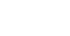 site-footer-logo