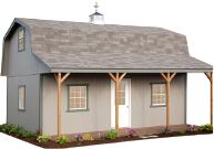 alpine-barnstyle-cabin-with-6-overhand