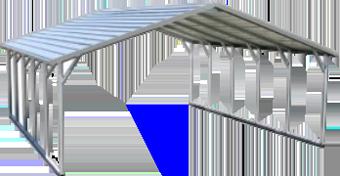 Carport image