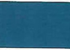 Gallery Blue