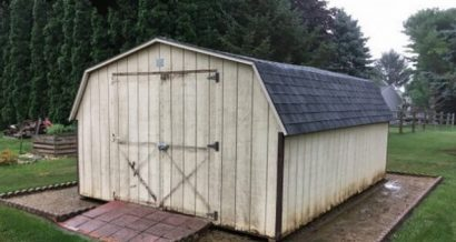 old-shed-img